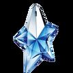 Angel Star 50ml