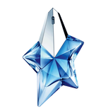 Angel Star - MUGLER