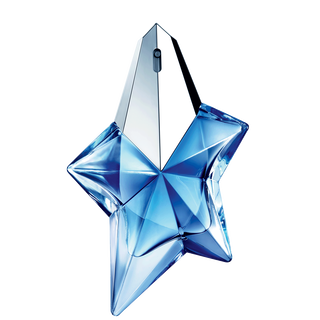 Angel Eau de Parfum Spray – Shooting Star