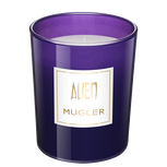 ALIEN Scented Candle - MUGLER