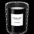 Парфюмированная свеча Chyprissime 180гр - MUGLER