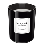Les Exceptions - Chyprissime Scented Candle - MUGLER