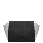 Thierry Mugler Pouch