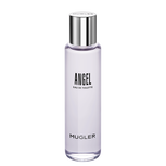 ANGEL EDT ECO-R 100ML