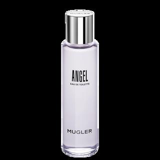 ANGEL EDT ECO-R 100ML