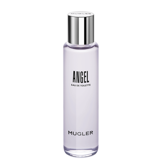 ANGEL Eau de Toilette Refill Bottle
