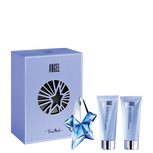 ANGEL Celestial Gift Set