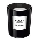 CUIR IMPERTINENT Candle