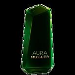 women 39 s perfume perfumes for women mugler. Black Bedroom Furniture Sets. Home Design Ideas