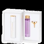 Alien Parfum Purse Spray