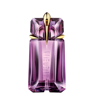 Alien Eau de Toilette Spray