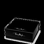 Mugler Luxurious Gift Box
