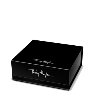 Mugler Luxurious Gift Box