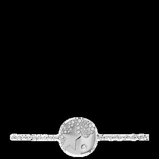 Thierry Mugler Star Bracelet