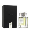 HOT COLOGNE - EDP 80ml R