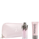 Womanity Feminine Bond Set