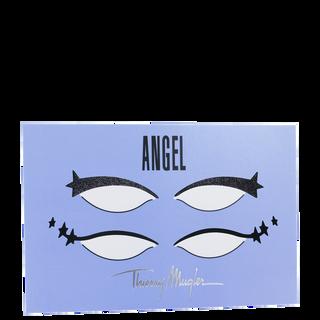 ANGEL Metamorphosis Eyeliner