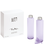 Alien Eco-Sources - MUGLER