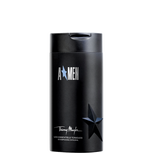 A*Men Hair & Body Shampoo - MUGLER