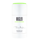 Mugler Cologne Stick Déodorant Doux - MUGLER