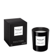 Les Exceptions - Oriental Express Scented Candle