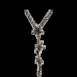 Thierry Mugler Signature Necklace - MUGLER