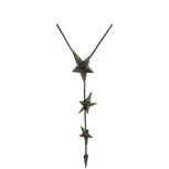 Thierry Mugler Signature Necklace