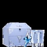 Angel Starry Treasure Gift Set