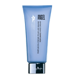 Angel Perfuming Hand Cream - MUGLER