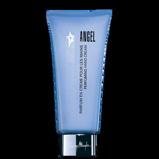 ANGEL Parfum en Crème pour les Mains