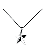 Collier Thierry Mugler