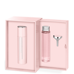 Womanity Parfum Purse Spray