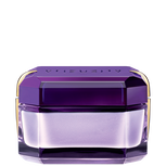 Alien Radiant Body Cream - Thierry Mugler