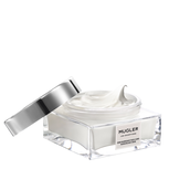 MUGLER LES EXCEPTIONS Nourishing Body Cream