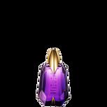 Alien Eau de Parfum Miniature 0.17 fl. oz.