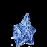 Angel New Star Miniature 5ml