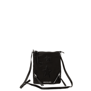 Star Couture Bag - Small