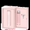 Womanity Parfum Purse Spray