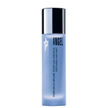 Angel Perfuming Hair Mist - MUGLER