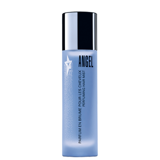 Angel Hair Mist