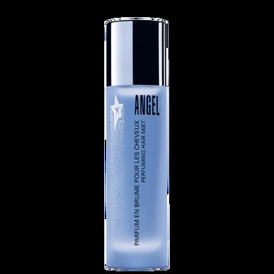 Angel Parfum en Brume pour les Cheveux