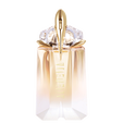 Alien Eau Sublime - MUGLER