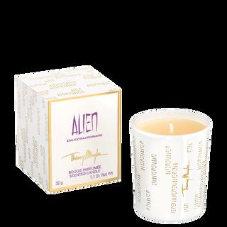 ALIEN Eau Extraordinaire Scented Candle