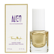 Alien Eau Extraordinaire Golden Nail Polish 5 ml / 0.1 fl. oz.