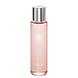 ANGEL MUSE ECO-R 100ML