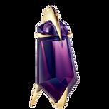Alien Eau de Parfum 10th Anniversary Talisman Edition