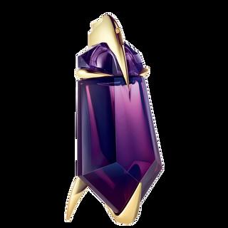 Alien Eau de Parfum Talisman Edition Anniversaire
