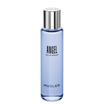 ANGEL EDP ECOR-R 100ML