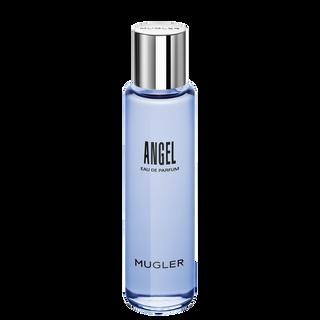 ANGEL EDP ECOR-R 100ML