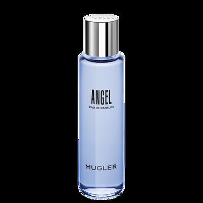 Парфюмерная вода  Angel, рефил 100мл